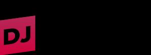 Logo DJ Faith